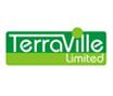 Terraville